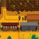 Stardew Valley: oltre a introdurre il multiplayer, il prossimo maxi aggiornamento aggiungerà anche contenuti al single player