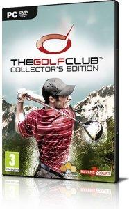 The Golf Club per PC Windows