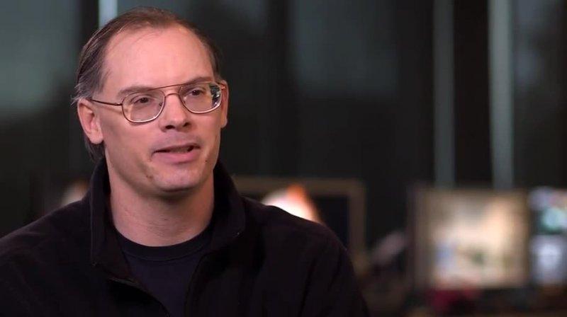Tim Sweeney non sembra avere le idee molto chiare sull'Universal Windows Platform