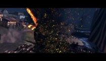 Total War: Attila - Trailer della Tyrants and Kings Edition
