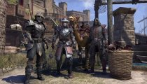 The Elder Scrolls Online: Tamriel Unlimited - Trailer del Thieves Guild