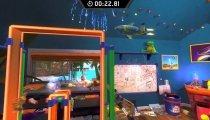 Action Henk - Trailer di lancio della versione PlayStation 4