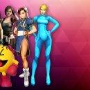 Donne in digitale: le otto eroine più influenti del mondo dei videogiochi