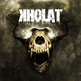 Kholat per PlayStation 4