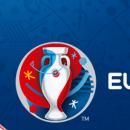 È Gareth Bale l'atleta della copertina di PES UEFA Euro 2016