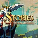 Stories: The Path of Destinies ha una data su PC e PlayStation 4