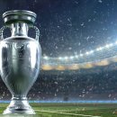 UEFA EURO 2016, recensione: Campioni d'Europa?