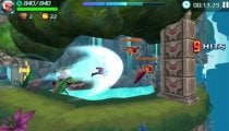 Jetpack Fighter - Trailer di lancio
