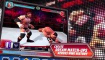 WWE Champions - Il primo Trailer