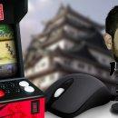 Learn Japanese To Survive! Hiragana Battle - Sala Giochi