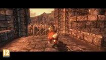 """The Legend of Zelda: Twilight Princess HD - Il trailer """"Ritorna nel crepuscolo"""""""
