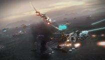 Ashes of the Singularity - Il trailer con la data di lancio