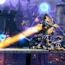 Rogue Stormers è disponibile da oggi anche in formato retail su PlayStation 4 e Xbox One