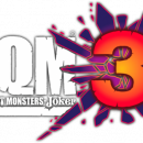 Un trailer cinematico per Dragon Quest Monster: Joker 3