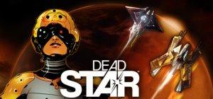 Dead Star per PC Windows