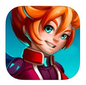 Jetpack Fighter per iPhone