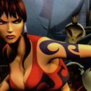 Rise of the Kasai arriva su PlayStation 4