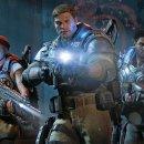 Anche i prossimi Gears of War, oltre a Halo, arriveranno su PC?