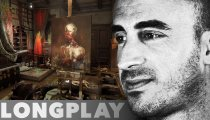 Layers of Fear - Long Play Parte 2