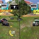 Trackmania Turbo - Il trailer del multiplayer