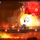 Vediamo un video della versione Nintendo Switch di Rive