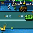 Retro City Rampage: DX debutta oggi anche su App Store