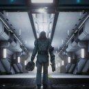 The Turing Test arriva su PlayStation 4 il 23 gennaio