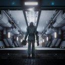 Square Enix e Bulkhead Interactive presentano in video The Turing Test, nuova avventura con puzzle