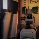 Prime immagini per The Turing Test