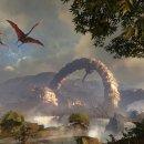 """La seconda demo di Crytek per realtà virtuale, """"Back to Dinosaur Island"""", è disponibile su Steam"""
