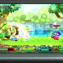 Kirby: Planet Robobot - Il video di gameplay del Nintendo Direct
