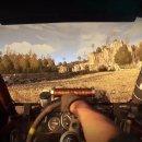 Dying Light e Rocket League - Video sulla promozione incrociata