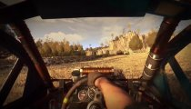 Dying Light e Rocket League - Video sulla promozione incrociata