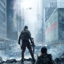 Tom Clancy's The Division - Videorecensione