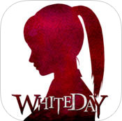 White Day: A Labyrinth Named School per iPad