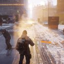 The Division e Far Cry Primal oltre le aspettative di Ubisoft