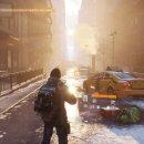 Tom Clancy's The Division ha ricevuto l'aggiornamento con il supporto a Xbox One X