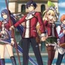 The Legend of Heroes: Trails of Cold Steel II e Trails in the Sky the 3rd arrivano in nord America