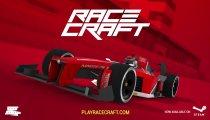 Racecraft - Trailer di lancio