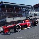 Racecraft Motor Valley Cup di Modena, informazioni sull'evento