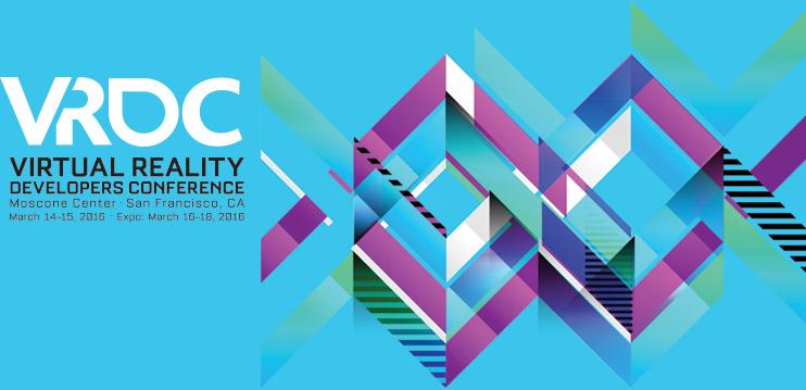 GDC 2016 - Le conferenze hardware
