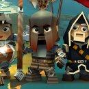 Legacy Quest è il nuovo action RPG di Nexon per iOS e Android