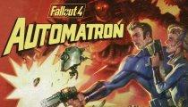 Fallout 4 – Trailer ufficiale di Automatron