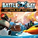 Si chiama Battle Bay il nuovo titolo sviluppato da Rovio