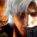 Capcom sta lavorando a Devil May Cry 5, con il ritorno del Dante originale?