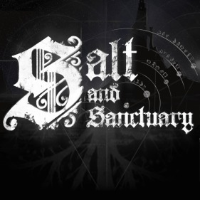 Salt and Sanctuary per PlayStation 4