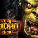 Domani Blizzard aggiornerà anche Warcraft III