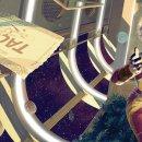 L'avventura sci-fi Tacoma slitta al 2017