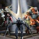 Epic Games chiude Paragon, i server andranno offline il 26 aprile