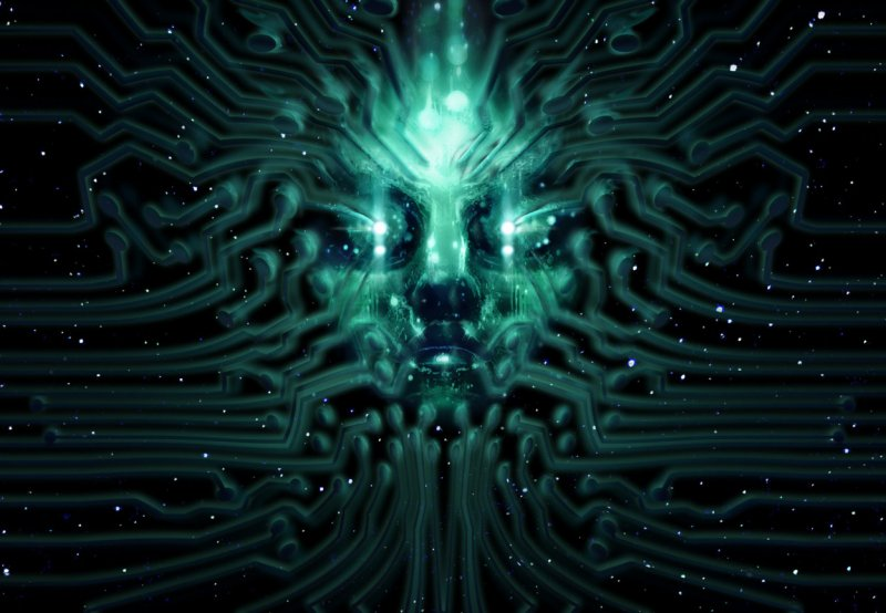 System Shock Remastered Edition offrirà un'esperienza indimenticabile ma fedele all'originale